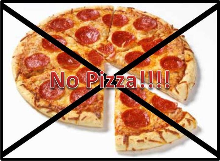 no-pizza.jpg